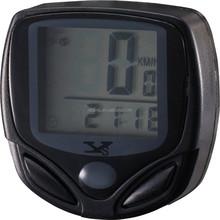 bicycle computer, bicycle computer Odometer,Bicycle speedometer