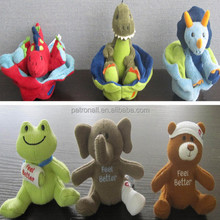 alibaba golden supplier toy Hot selling Camel plush toy,Camel stuffed toy,Camel soft toy