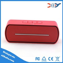 New products y8 on china market bluetooth mini speaker wireless