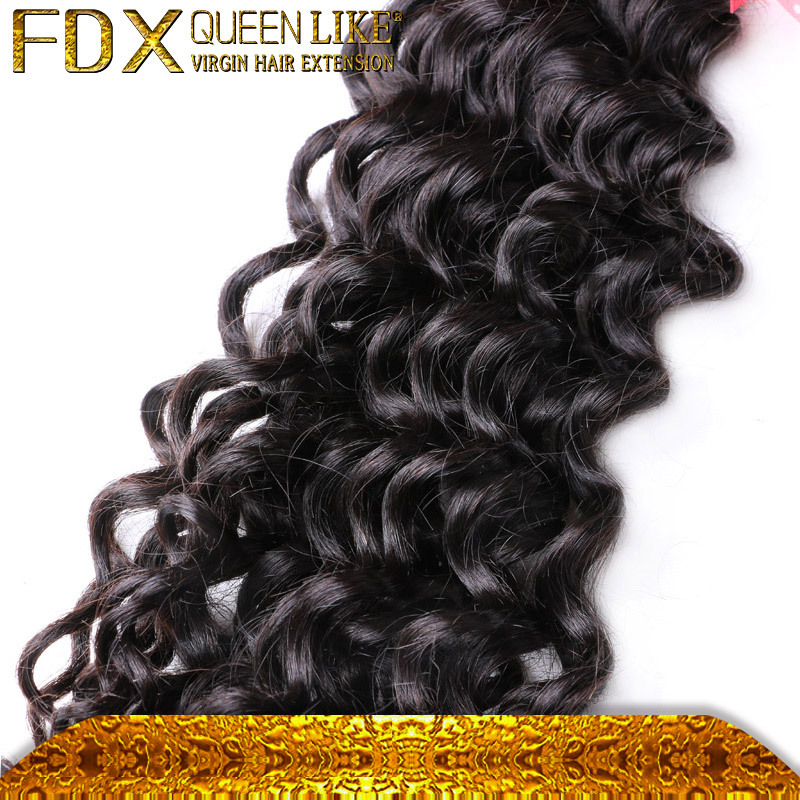 Wholesale Weave And Black Hair Care Product 13