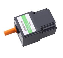ZHENGK OD 70mm BLDC Motor 12VDC 24VDC 310VDC B7060 60W