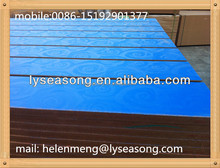 EXPORTED STANDARD Slat Wall mdf