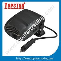 auto heater blower motor bladeless heater fan automobile heater