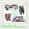 china guangzhou used shoes in bales second hand clothes shoes and bags