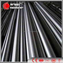 copper pipe price per meter