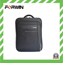 Fashion Business Laptop Backpack