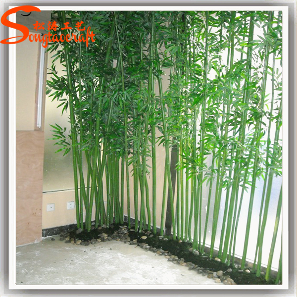 guangzhou gros fournisseur artificiels perches de bambou. Black Bedroom Furniture Sets. Home Design Ideas