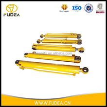 High technology general ZX480 small hydraulic cylinder