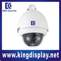 pk avtech dahua 2.0 Megapixel DH-SD6582A-HNI ,auto tracking ip camera ,Full HD Intelligent Auto-Tracking Network PTZ Dome Camera