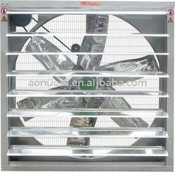 JDF ventilation fan for industry high-strength,excellent effect
