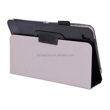 Office design protective tablet smart cover case for Samsung Galaxy Tab Pro T320