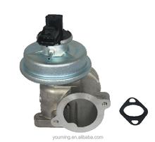 Autoteile 1220819 1333572 agr-ventil für ford transit mondeo mk3 Jaguar 7.24809.07.0 2s7q- 9d475- Anzeige