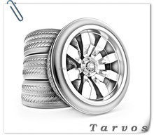 tires for sale new tyres wholesale discount tires