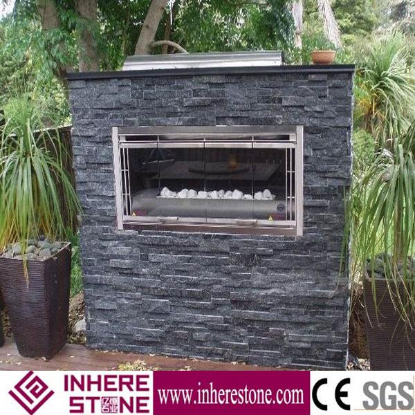 black-quartzite-ledgestone-wall-panel-cultured-stone-veneer-chinese-panel-stone-black-quartzite-wall-background-p280108-3B.jpg