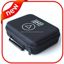 59160 new products waterproof rc car tool box