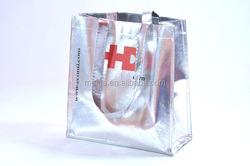 BSCI audit factory reusable shopping bag pattern/reusable shopping bag organizer/reusable shopping bags