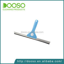 Good Grips window cleaning window squeegee