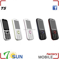 T5 wholesale mobile phone