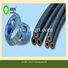 "1/2"" Rubber R134a Air Conditioning flexible Hoses"