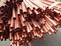 cheap copper tube for air condition