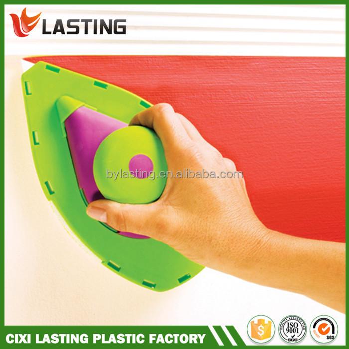 Paint n paint LK00556_.jpg