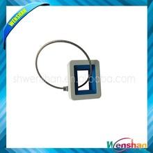Wonderful bulk 1gb usb flash drive manufacturer, bulk 1gb usb flash drives
