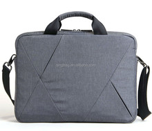 new design 17 inch Business Travel Trolley Laptop Bag
