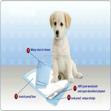 Urine pet pad for dog,cool pet pad for cat,disposable pet training pad