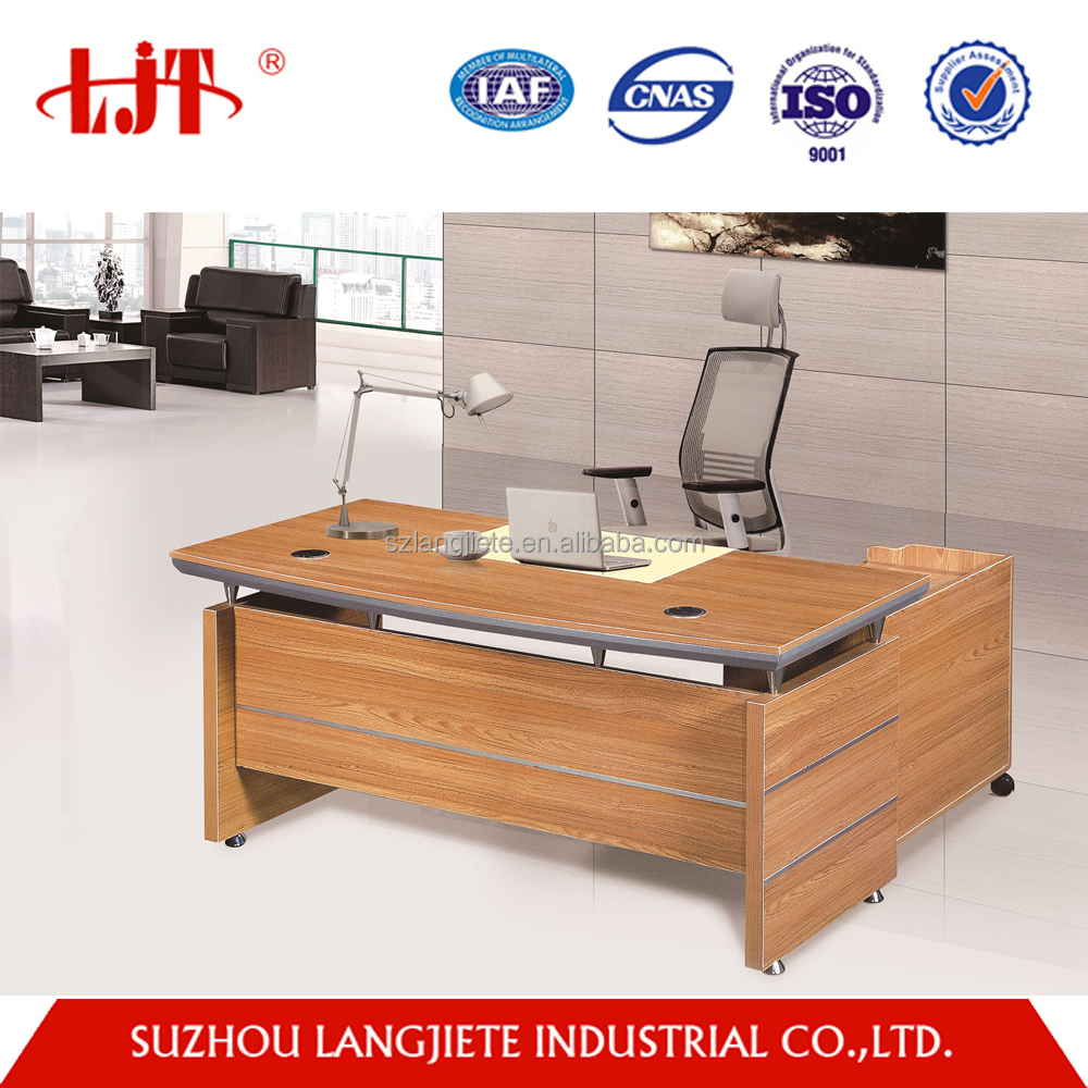 Best quality furniture best sofas choice for your living for Cheap quality modern furniture