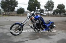 250CC Chopper/EPA&DOT Chopper/ 250cc chopper motorcycle(TKM250-B)