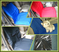For One Front car seat covers cute car interior accessories cushion styling winter new car pad seat cover