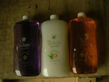 hand wash hand sanitizer water wash style