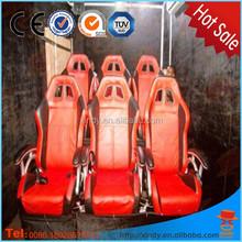 Chinese coaster 3d movies ,3D 4D 5D 6D 7D 9D cinema .cinema films, english movies for children