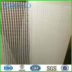 300g c-glass cement reinforcement china building construction materials wire fiberglass mesh cloth