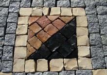 Pisos de granito | Revestimento para muro externo | Pisos area externa