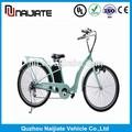 Eléctrico moto de gasolina, 24v 8ah 250w china fabricante oem ce
