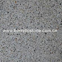 factory direct sale cement terrazzo tiles