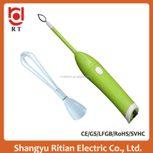 2015 new smart gadget use in kitchen good quality with low price powerful electric food chopper vegetable corer