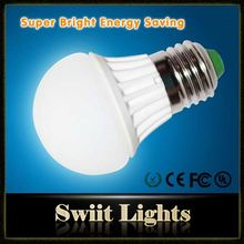2014 Latest Developed DD2194 led bulb zhongtian