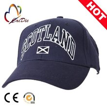 New style special wholesale sport men hat