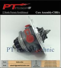 Turbocharger CHRA Cartridge for K IA Pregio Sportage / Hyundai Starex H-1 2.5 TD