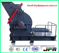 low price micro powder industrial small scale grinding rock machine