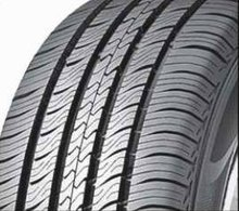 Steel Radial good quality passenger Car tire hot selling 155R13C car tire