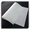 china products self adhesive cast coated paper