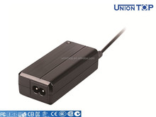desktop adapter 24W power supply for DVD PC computer radio player