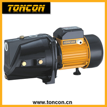 China products water jet pump price famous products