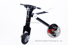 EEC & FCC approved 2 wheel motorcycle /chinese motorcycles/adult electric scooter