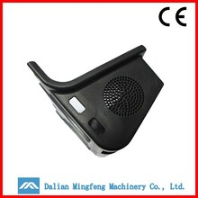 OEM ABS parts custom mould made plastic product wholesale