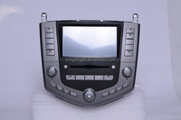 [YZG]Touch screen car DVD Player for BYD S6(low equipped)with GPS navigation,high quality ,favorable price