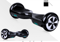 12v batteries electric scooter tricycle from the scooter by its hands 1 year warranty hover